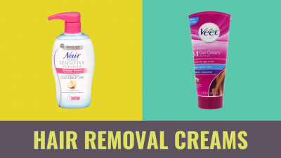 hair-removal-creams